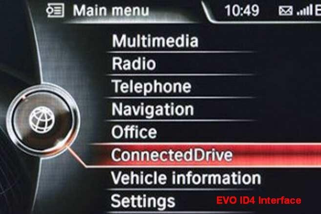 Vehicle VIN style=